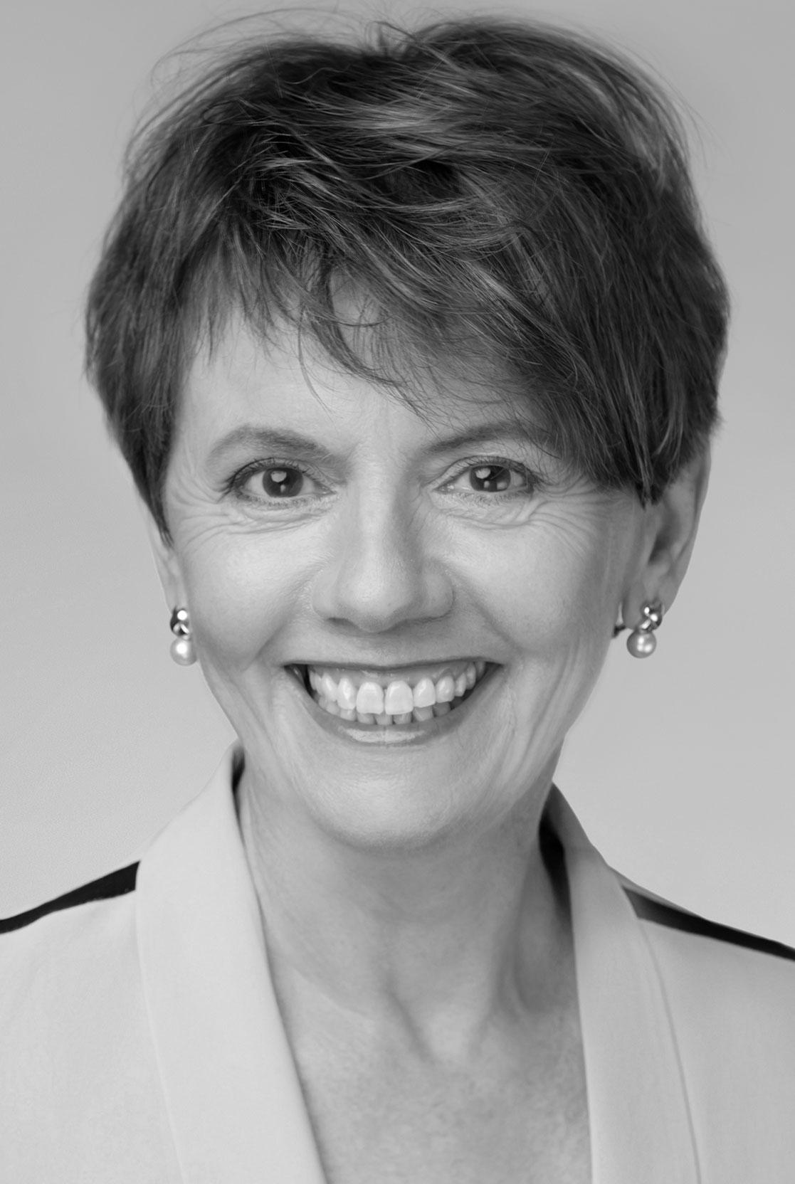Caroline Hamacher-Linnenberg