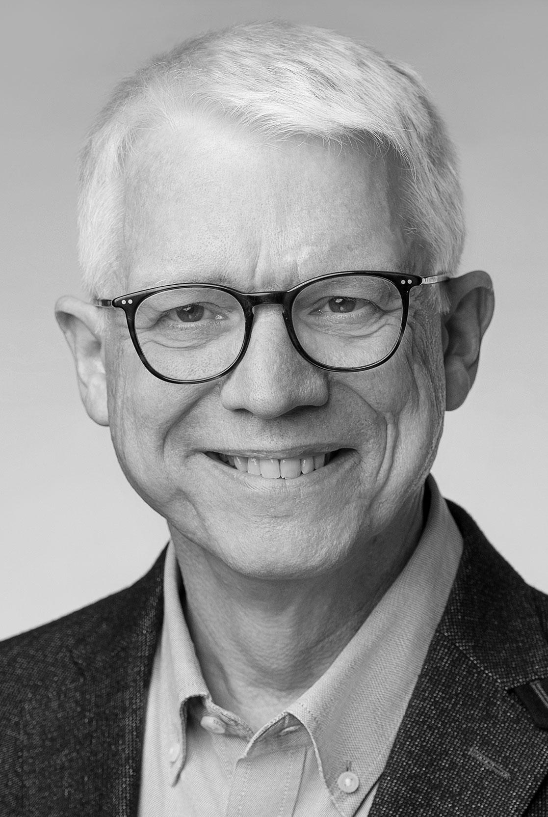 Ulrich Linnenberg